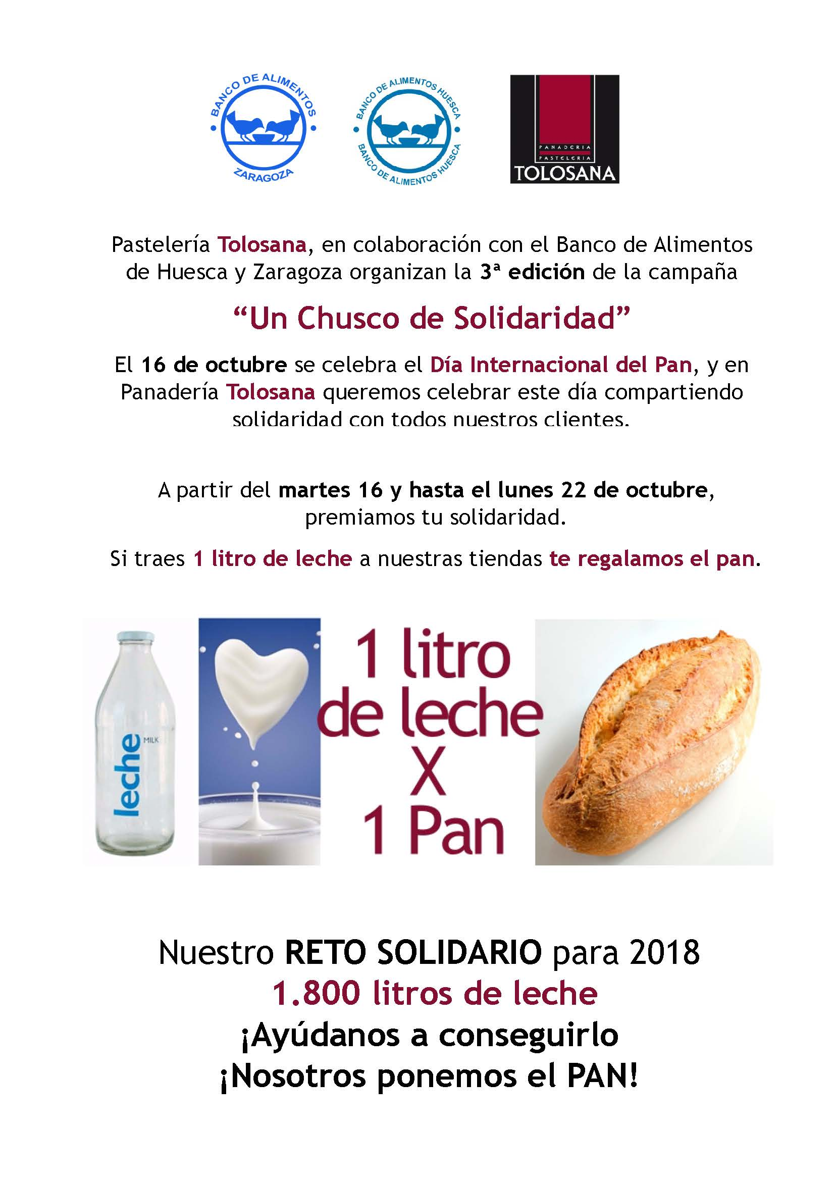 Chusco Solidario