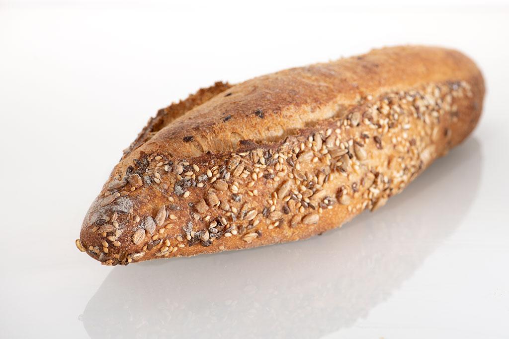 Pan Completo