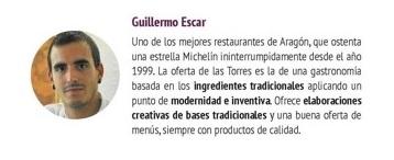 Guillermo Escar