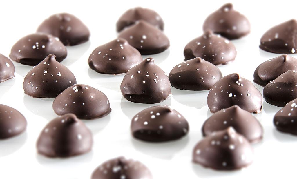 Chocolah