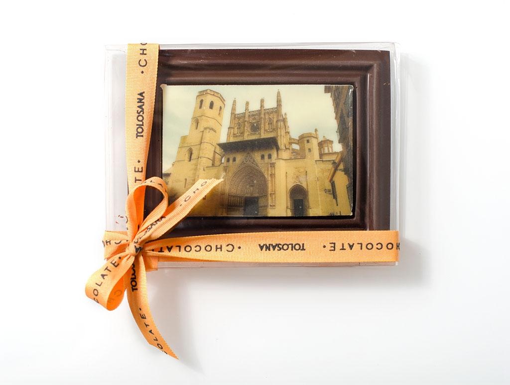 La Catedral de Huesca
